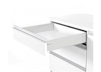Comfort Box