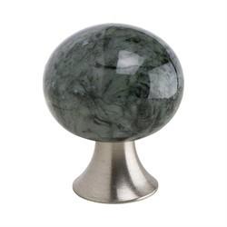 Guatemala marmor